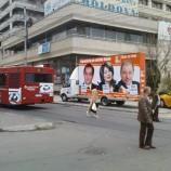 publicitate electorala (3)