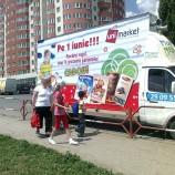 companii de publicitate in chisinau
